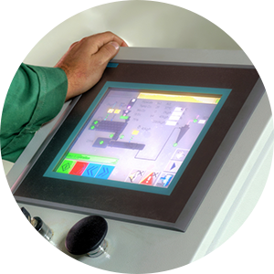 ruggedized-display-systems